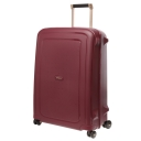 Samsonite, Дорожный багаж, u44.020.001